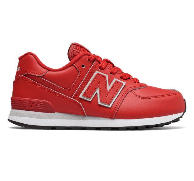 New Balance 574 Classic Kid's Sneaker
