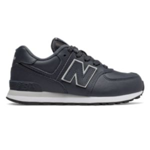 New Balance GM500V1-34053-M on Sale - Discounts Up to 46% Off on ...