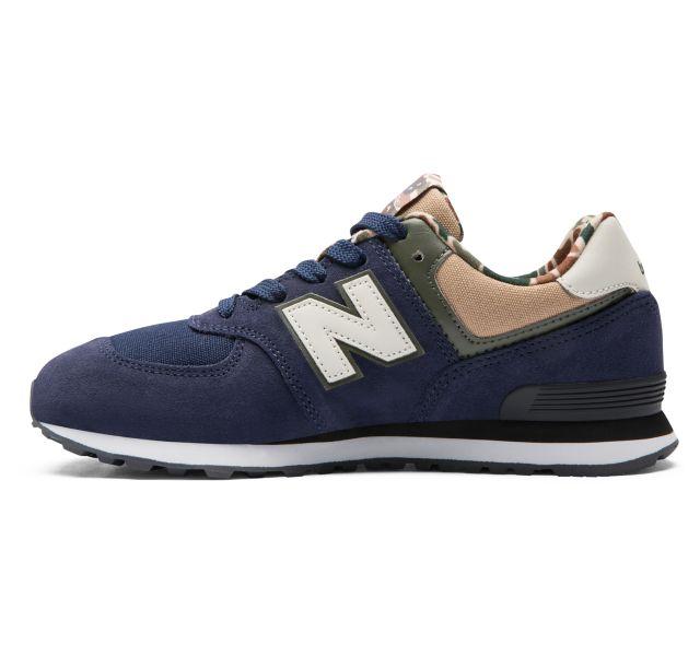 new balance gc574hn