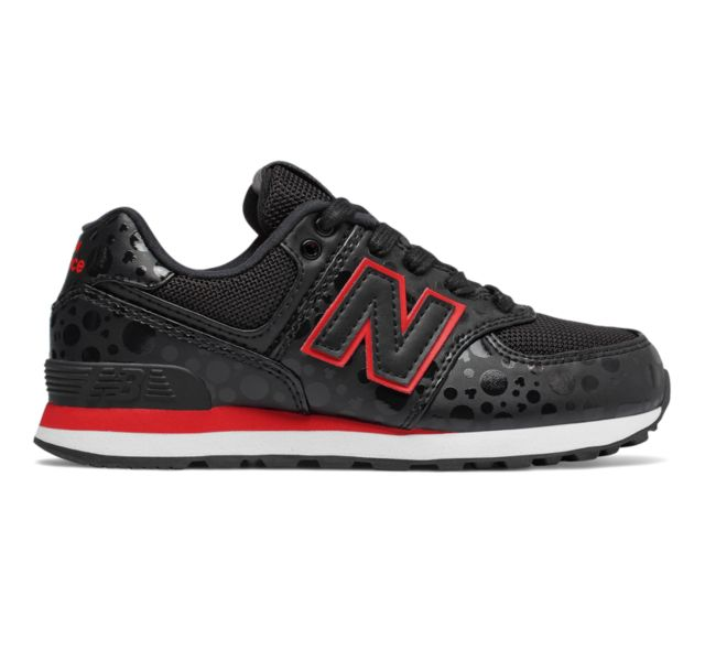 0b0bb5ca1d3 New Balance GC574-DG on Sale - Discounts Up to 49% Off on GC574M2 at Joe s New  Balance Outlet