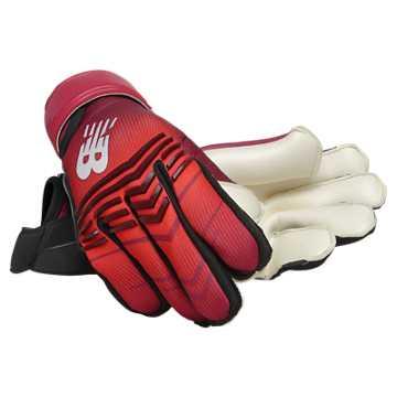 Destroy FP GK Gloves