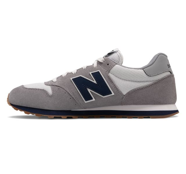 New Balance GM500V1-34053-M on Sale - Discounts Up to 57% Off on ...