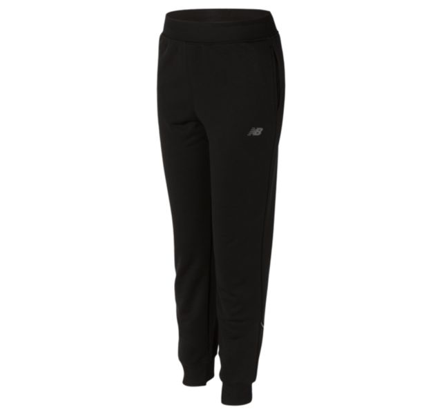 Kid's Athletic Jogger