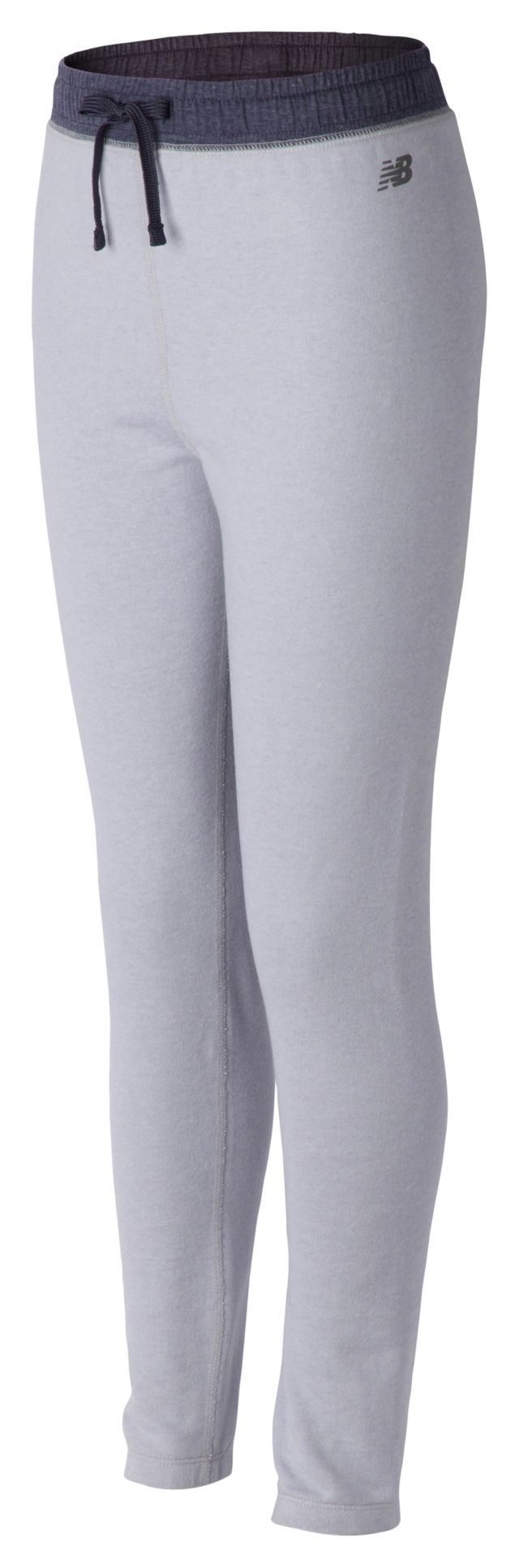 Girl's Athleisure Pant