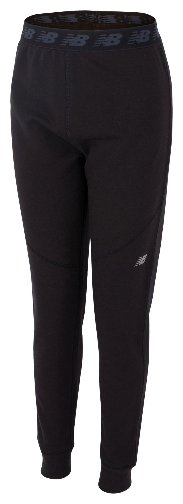 Kid's Micro Fleece Pant