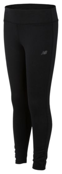 Girl's Core Tights
