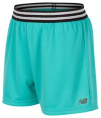 Girl's Core Short