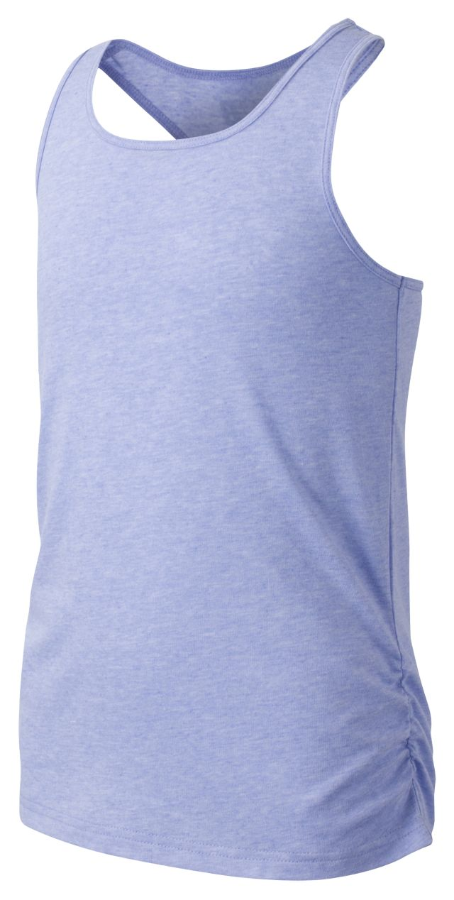 Girls Performance Tank