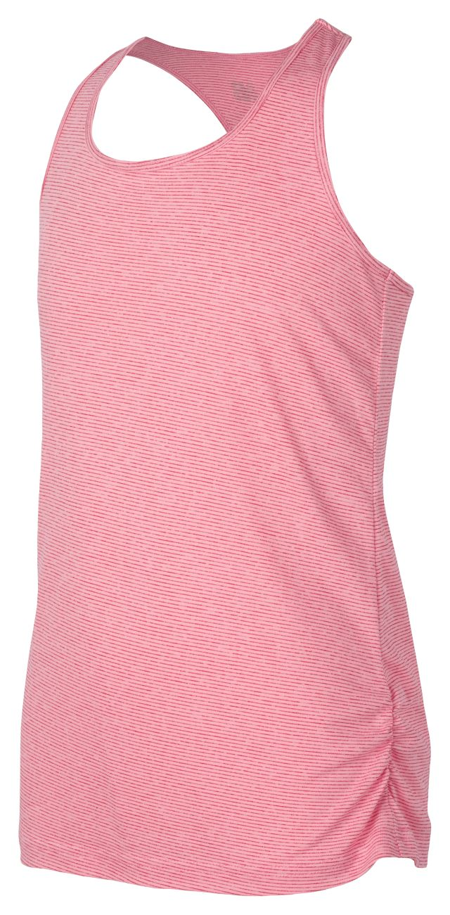 Kid's Fashion Athletic Tank