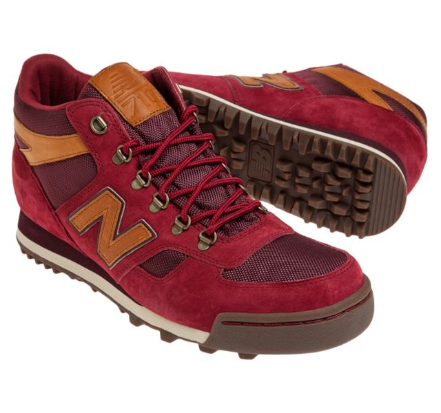 New Balance H710 on Sale - Discounts Up to 20% Off on H710CTR at ...