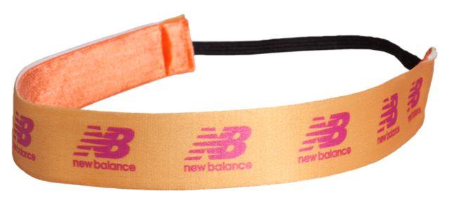 New Balance Head-Bands