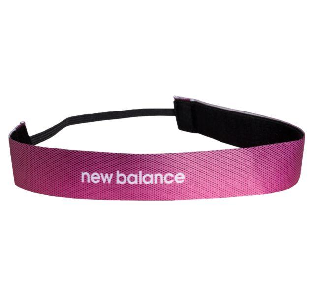 headband new balance