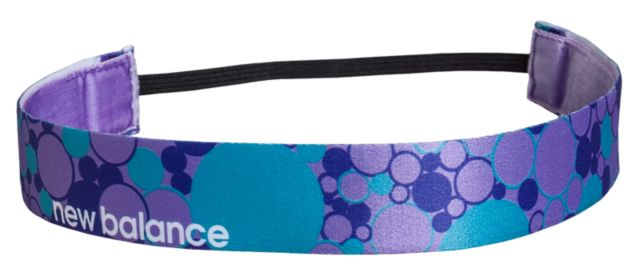 New Balance Head-Bands