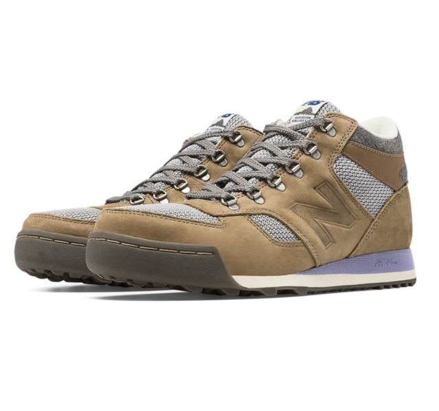 3361ea40bdef6 New Balance HRL710-O on Sale - Discounts Up to 45% Off on HRL710GE at Joe s New  Balance Outlet