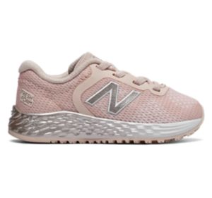 fb2e8795 New Balance Girls Shoes & Accessories | Save up to 60% | Joe's ...