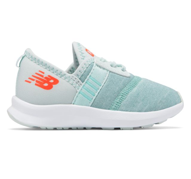 Kid's FuelCore NERGIZE Slip-On