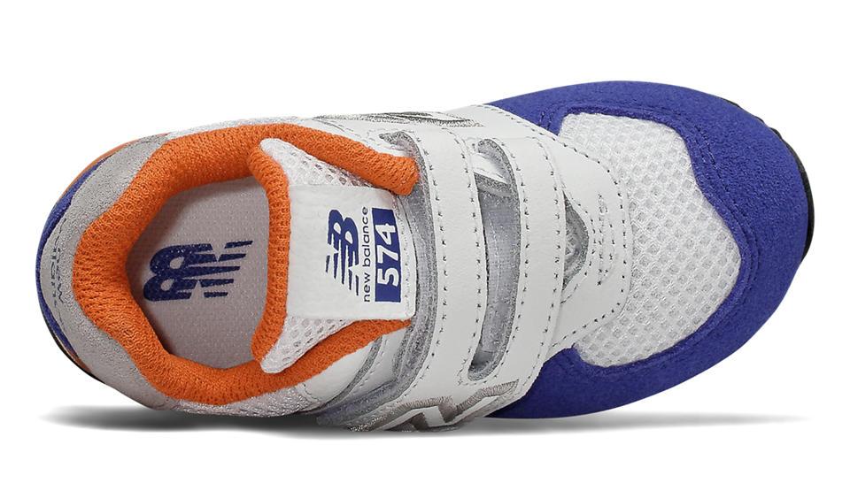 Tenis New Balance 574 Summer Sport Bebés | Comprar en Costa Rica