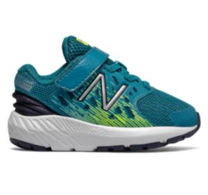 Royaume-Uni disponibilité f7e6a 12fa1 New Balance Baby Shoes   Save up to 60% on New Balance ...