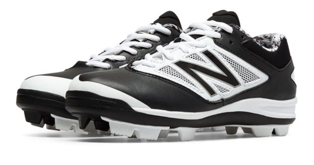 Low-Cut 4040v3 Rubber Molded Cleat