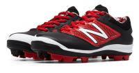Kid's Low-Cut 4040v3 Rubber Molded Cleat