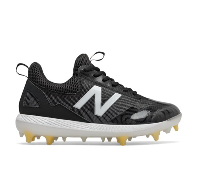 Kid's COMP v2 Baseball Cleat
