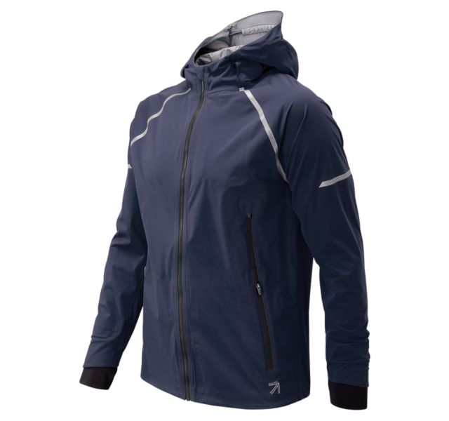 Men's J.Crew All Weather Jacket