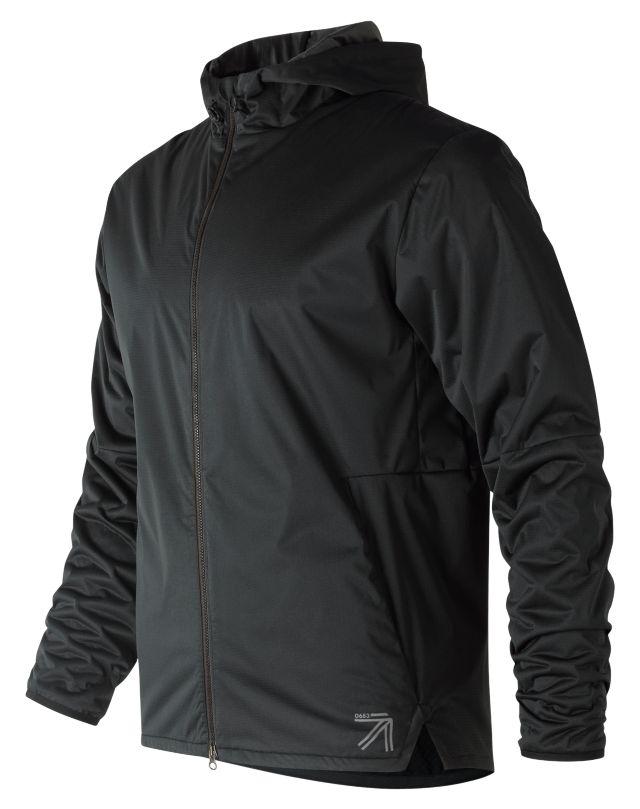 Men's J.Crew Intensity Jacket