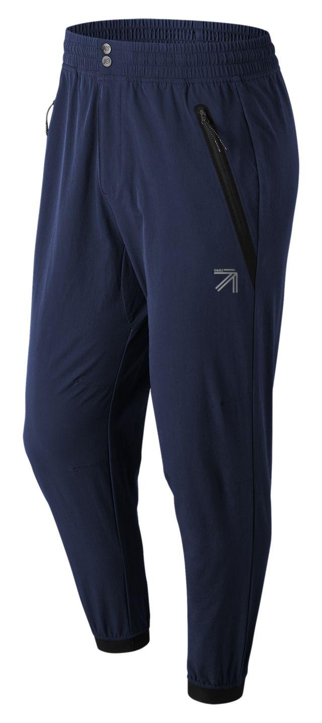 Men's J.Crew 247 Luxe Woven Pant