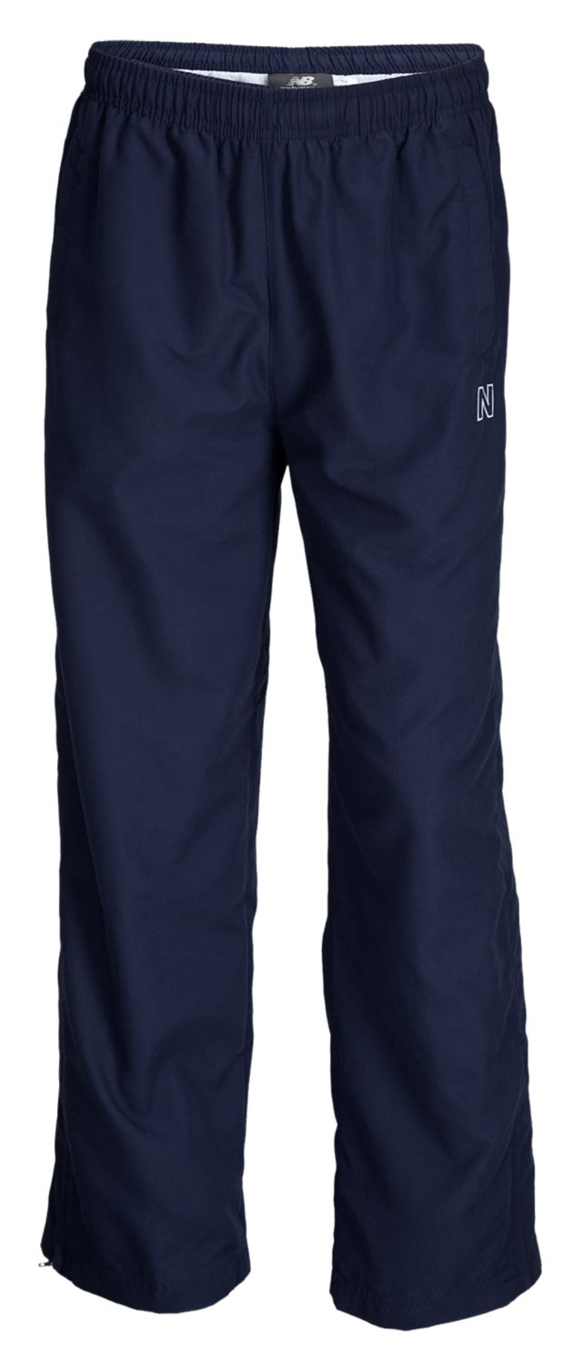 Boys Sequence Pant