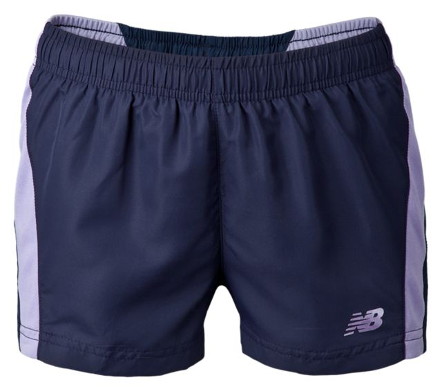 Youth NP Short