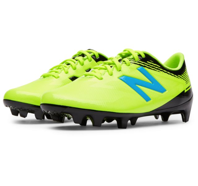 5eaae39a4 New Balance JSFDF-V3 on Sale - Discounts Up to 50% Off on JSFDFHM3 at Joe's New  Balance Outlet