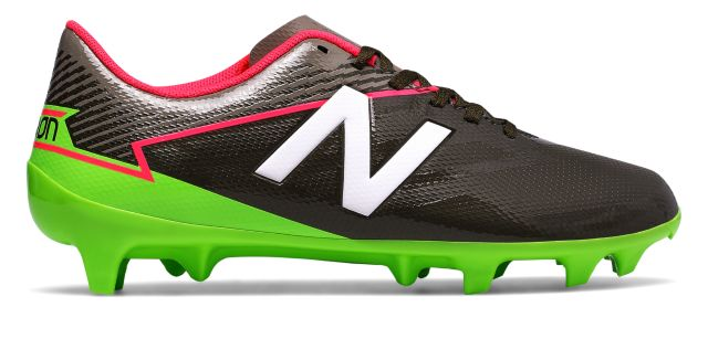 Kid's Junior Furon 3.0 Soccer Cleat