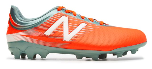 Kid's Junior Furon 2.0 Dispatch AG