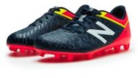 Junior Visaro Control FG