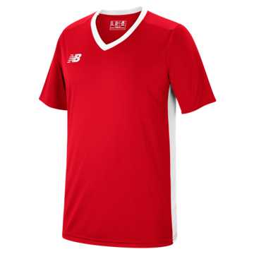 Youth Game Jersey