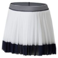 Women's J.Crew Spence Tennis Skirt