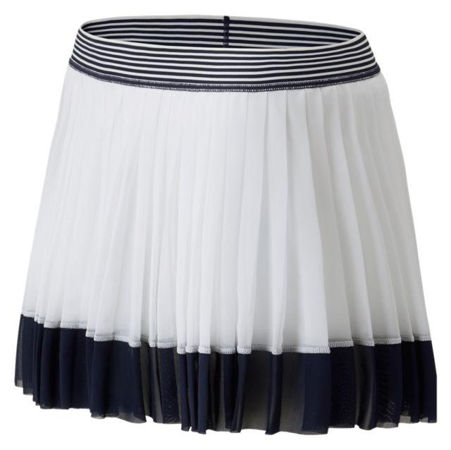 Women's J.Crew Spence Tennis Skirt