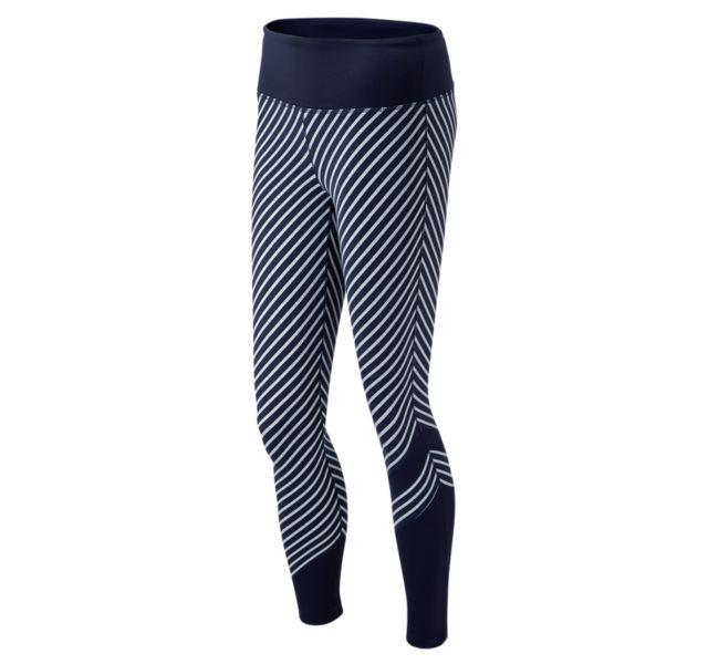 Women's J.Crew Premium Performance Printed Crop Legging