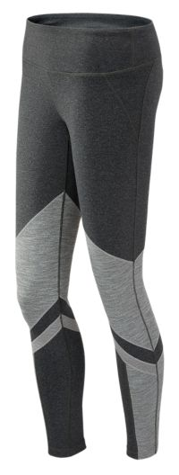 Women's J.Crew Premium Performance Glass Legging