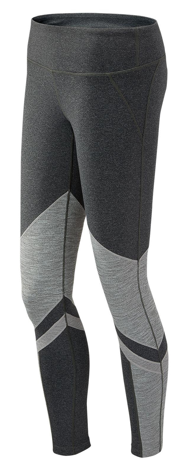 Women's J.Crew Premium Performance Glass Legging