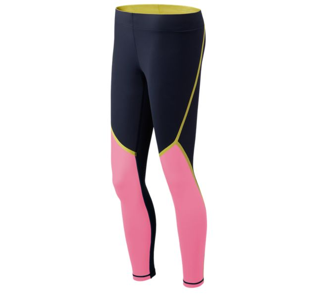 Women's J.Crew Trinamic Taped Tight