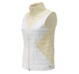 a254f67a71e New Balance Jacket - Women s Styles on Sale up to 70% Off
