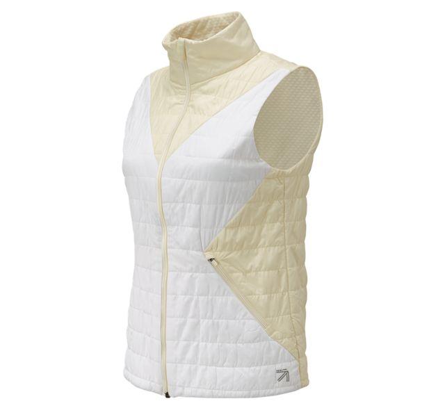 f14f1db3b Women's J.Crew Quilted Vest