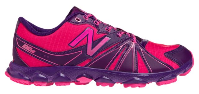 Grade School Girls Minimus 1010v2