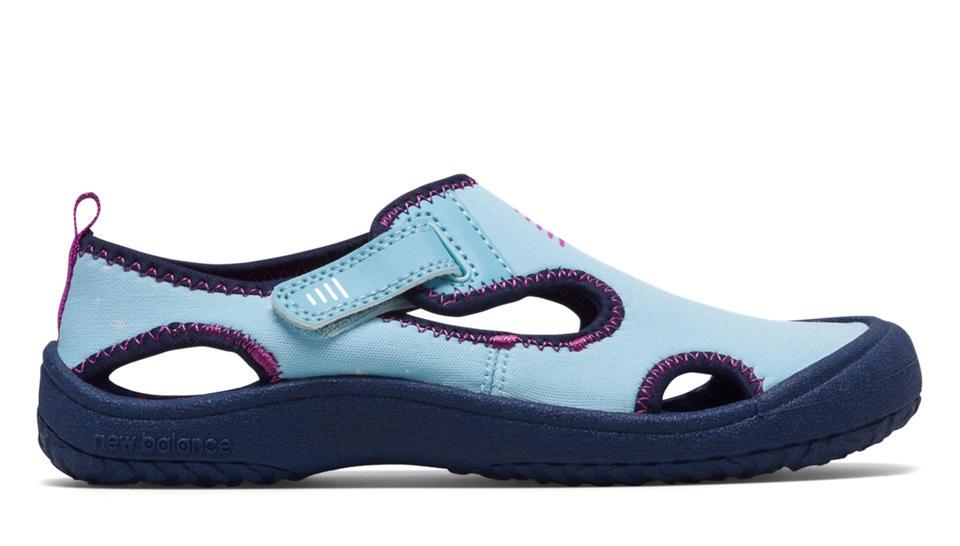 Sandalias New Balance Cruiser Sandal Niñas | Comprar en Colombia
