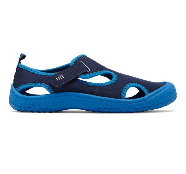 Infant Cruiser Sandal