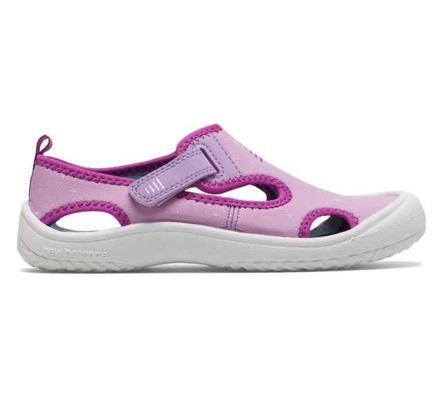 Kid's Cruiser Sandal