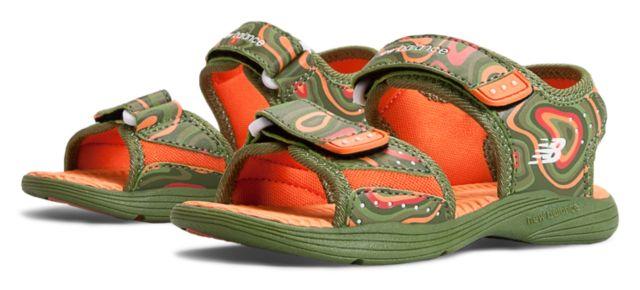 Infant Poolside Sandal