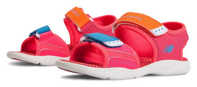 Infant New Balance Poolside  2016