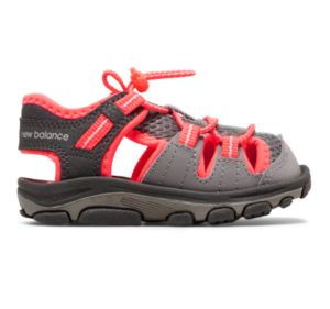 Infant Adirondack Sandal